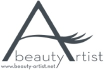 Beauty Artist Logo